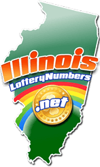 Illinois Lottery Numbers